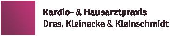 Kardio- & Hausarztpraxis Dres. Kleinecke & Kleinschmidt